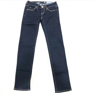 BNWT American Eagle low rise jeans